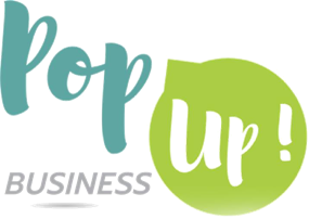 logo-popup-business