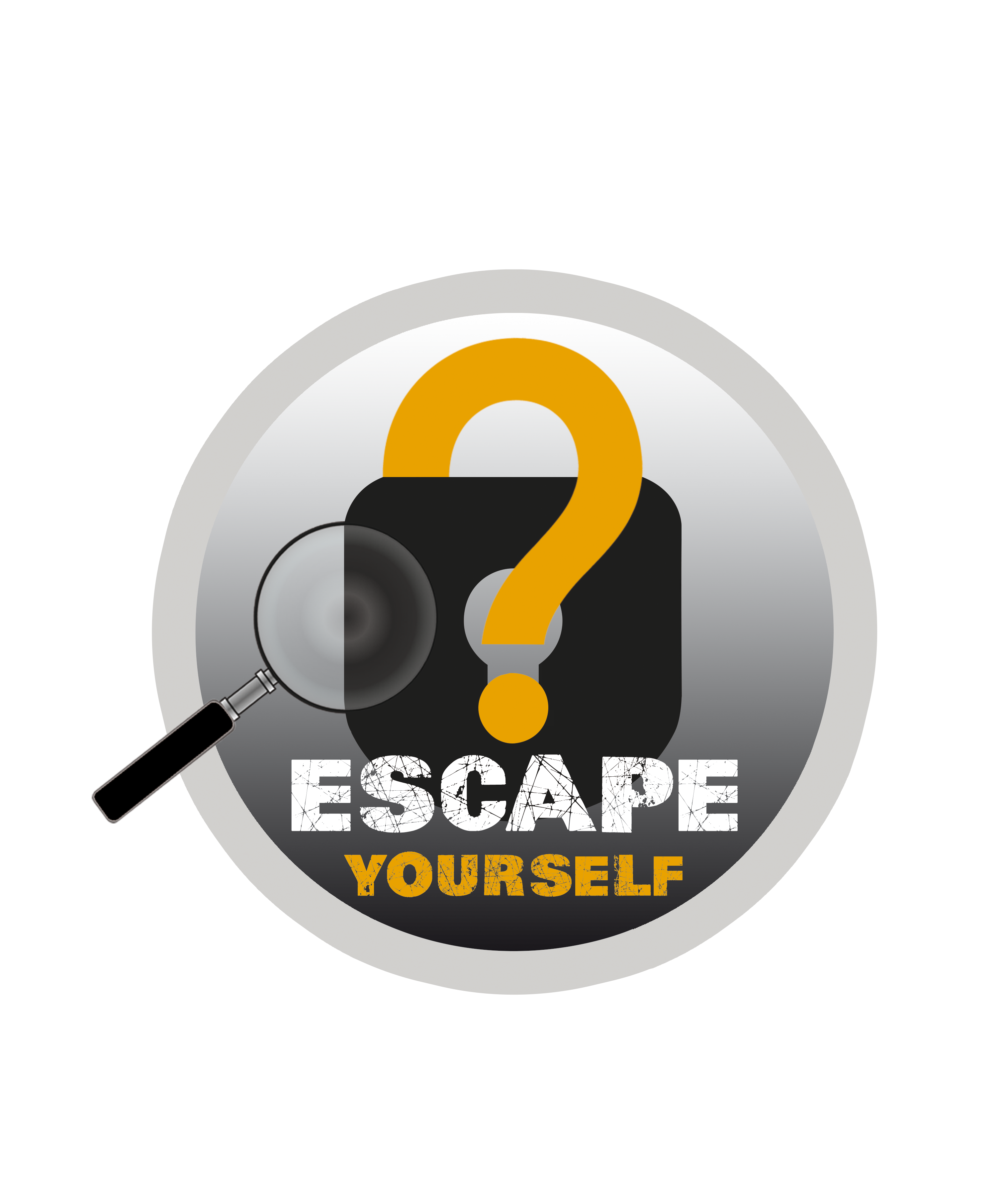 LOGO ESCAPE YOURSELF (1)