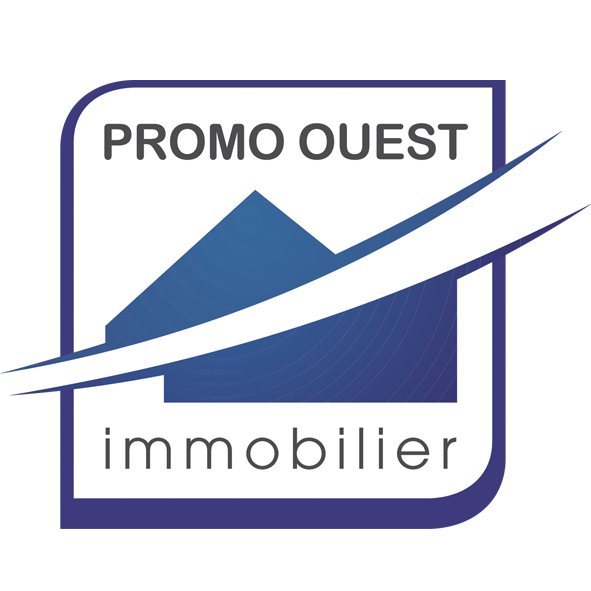 Promo Ouest Immo